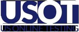 US Online Testing
